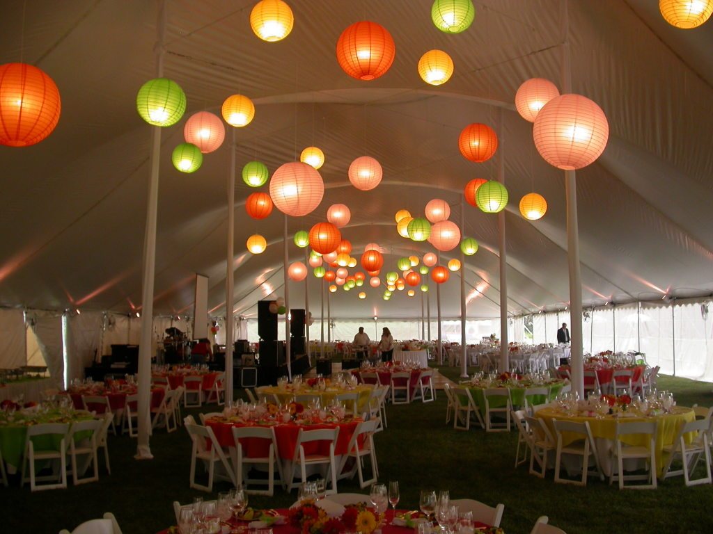 Backyard Quinceanera Ideas: Planning a Memorable Quince in Chicago 4