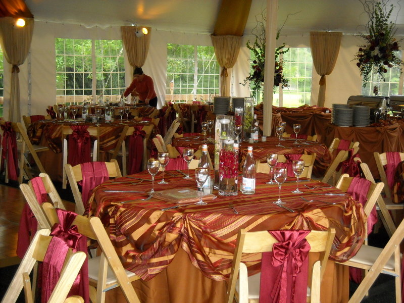 Backyard Quinceanera Ideas: Planning a Memorable Quince in Chicago 2