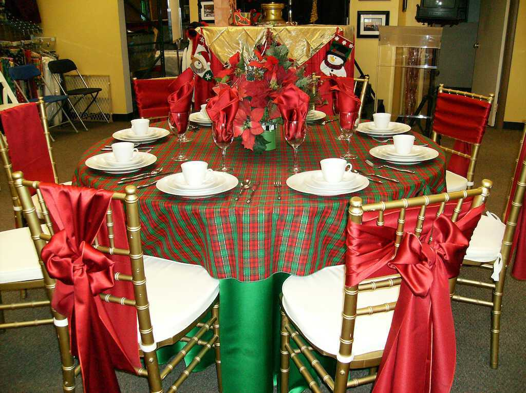 2019 holiday party ideas chicago area